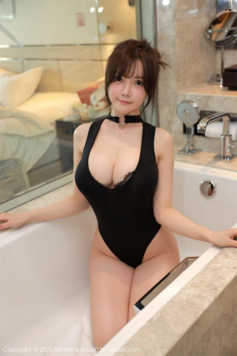 美女写真糯美子Mini [69P/156MB] 美丝写真-第1张