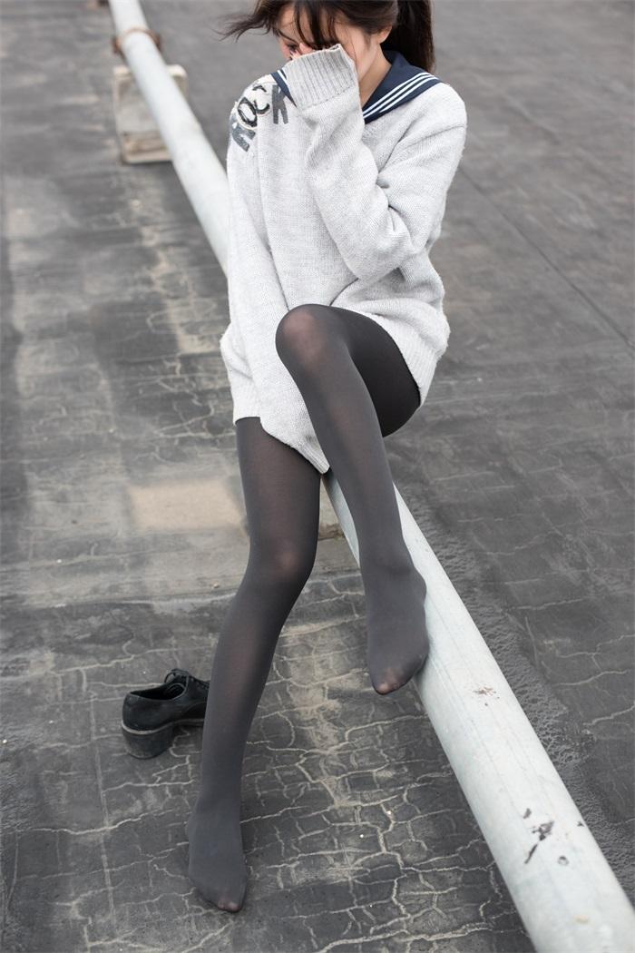萝莉系列 森萝财团写真 BETA-007 [47P/285MB] BETA-第3张