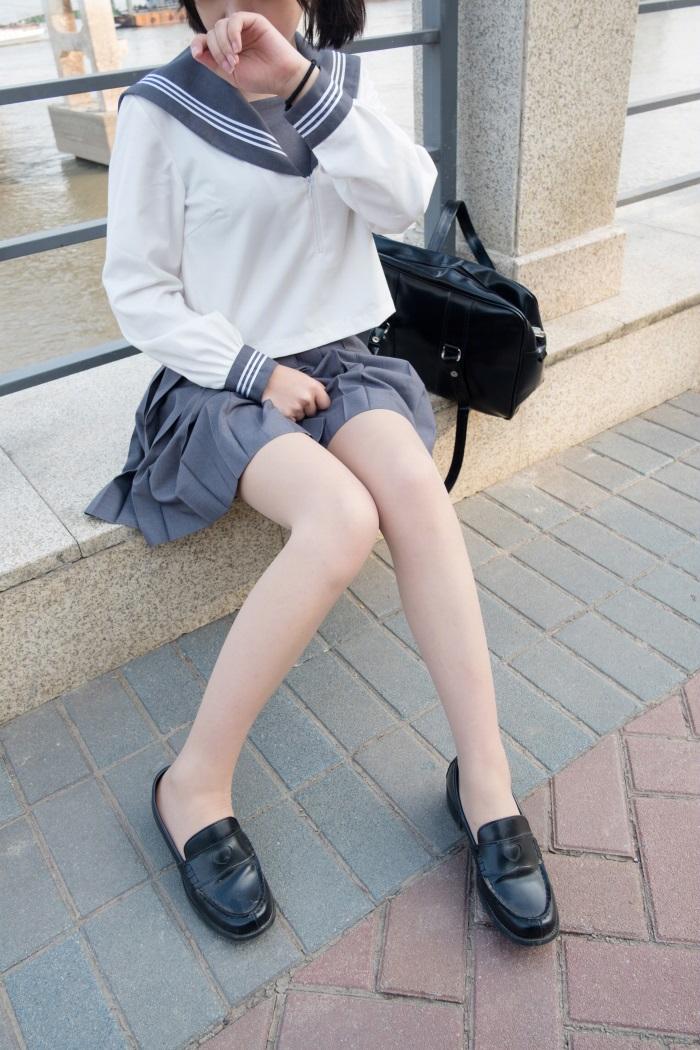 萝莉系列 森萝财团写真 BETA-009 [44P/271MB] BETA-第2张