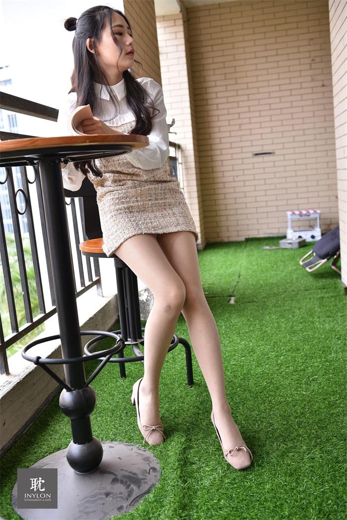 丝模系列 [IESS异思趣向] 普惠集 210 幸子小姐的日常 [99P/126MB] 异思趣向-第2张