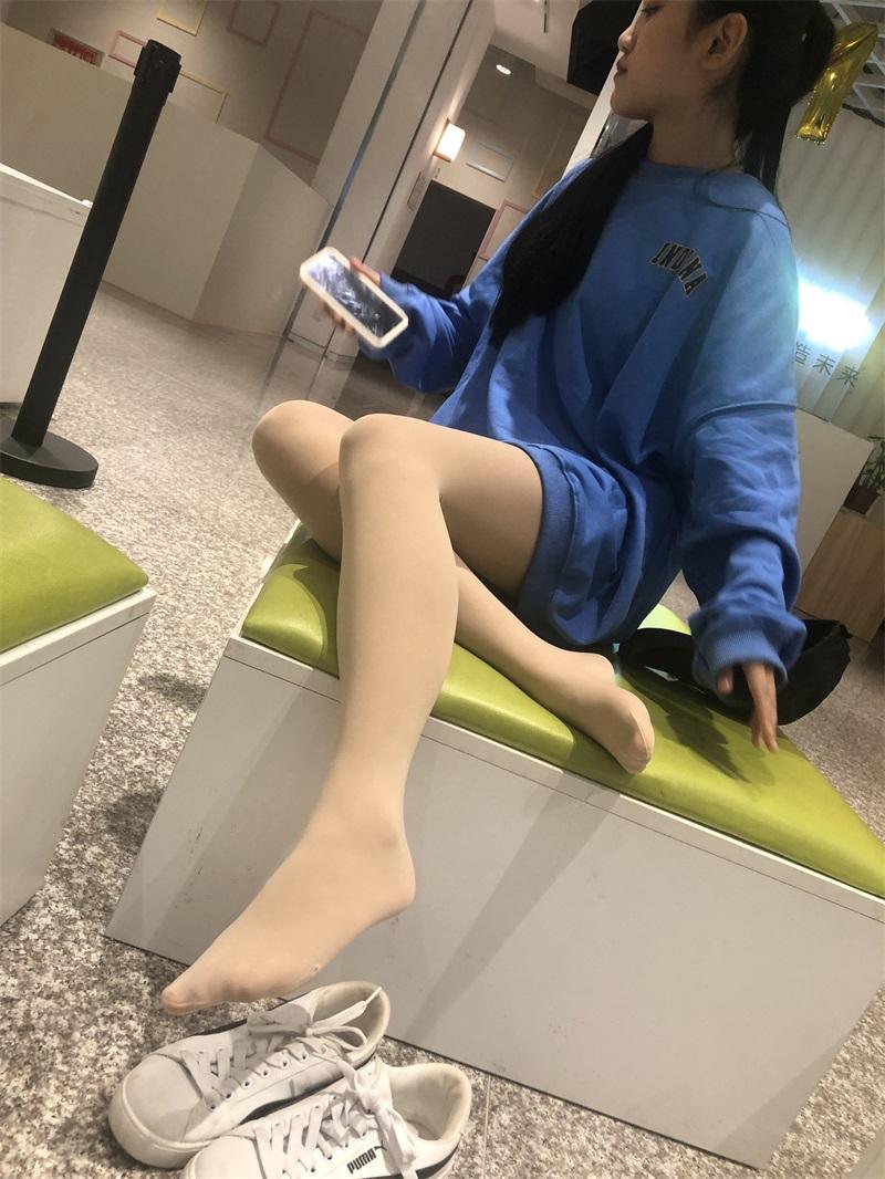 绝版资源 最爱帆布鞋系列 035套 [319P/4V/1.75GB] 最爱帆布鞋-第4张