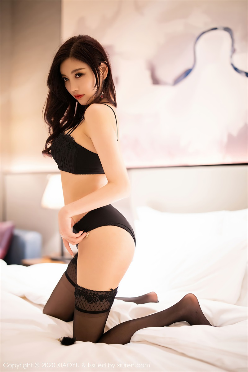 美女写真 醉人心扉的古典礼裙 杨晨晨sugar [66P/533MB] 美丝写真-第4张