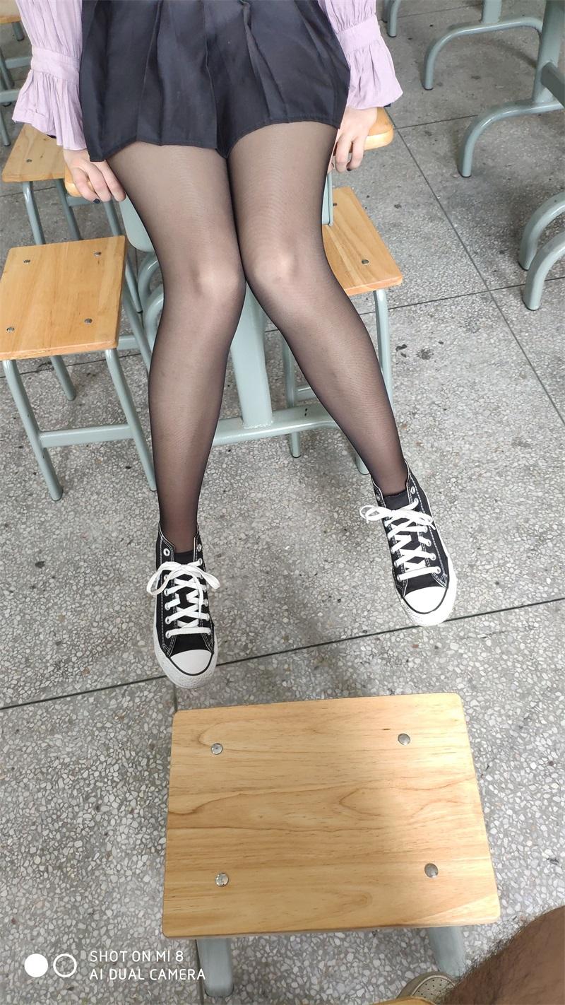 绝版资源 最爱帆布鞋系列 024套 [217P/2V/1.22GB] 最爱帆布鞋-第4张