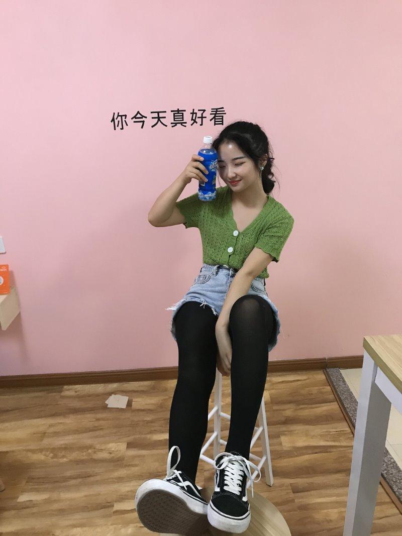 绝版资源 最爱帆布鞋系列 030套 [147P/3V/300MB] 最爱帆布鞋-第1张