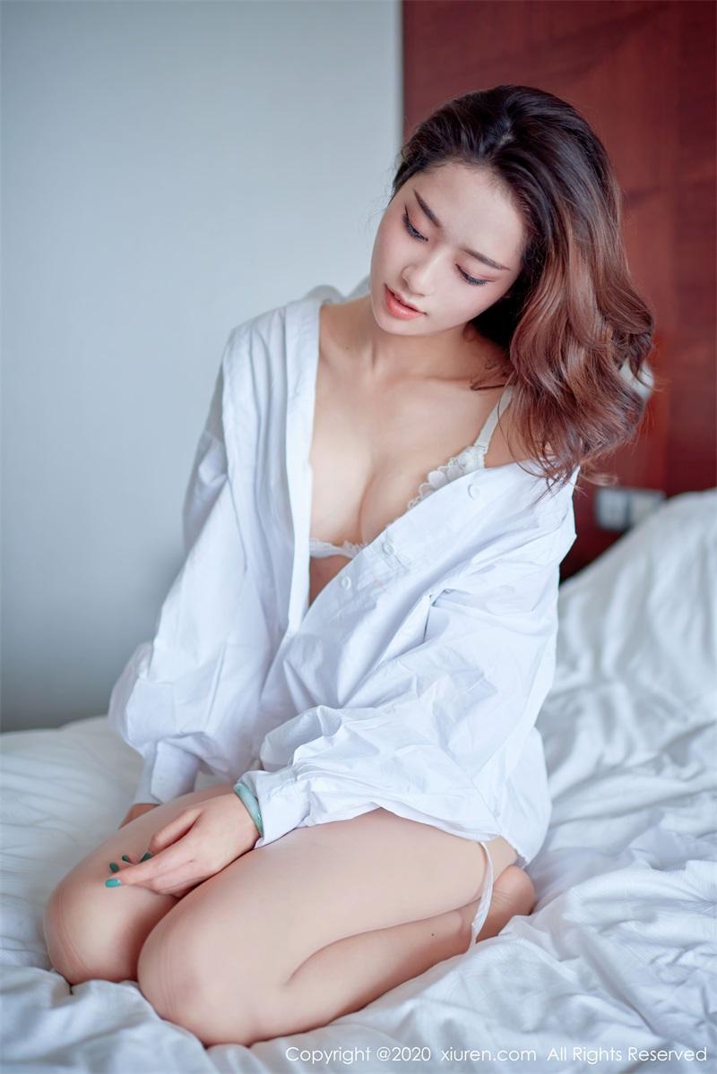 美女写真 64张扑克牌摆姿 方子萱 [65P/605MB] 美丝写真-第1张