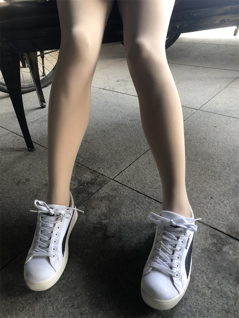 绝版资源 最爱帆布鞋系列 060套  [301P/12V/3.70GB] 最爱帆布鞋-第4张
