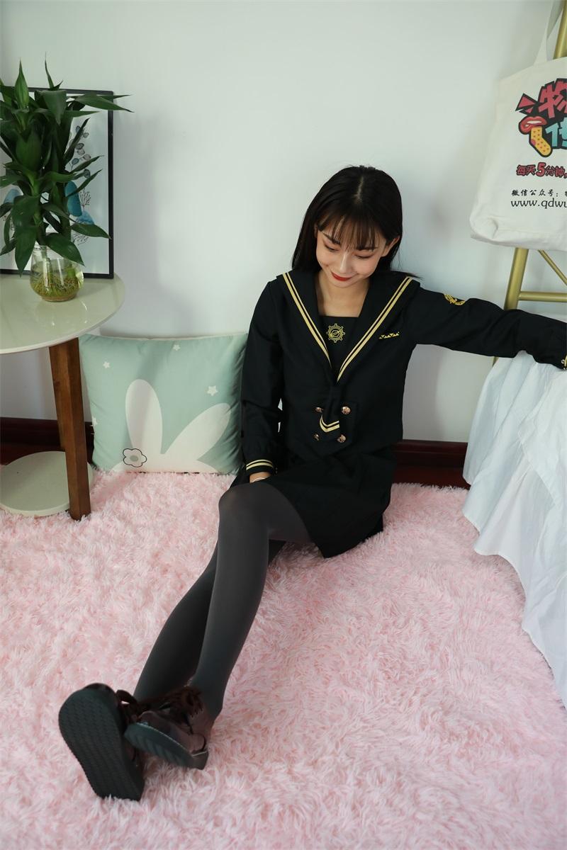 勿恋传媒 NO.702 岚岚-月光故事 [167P/1V/2.68G] 勿恋传媒-第4张