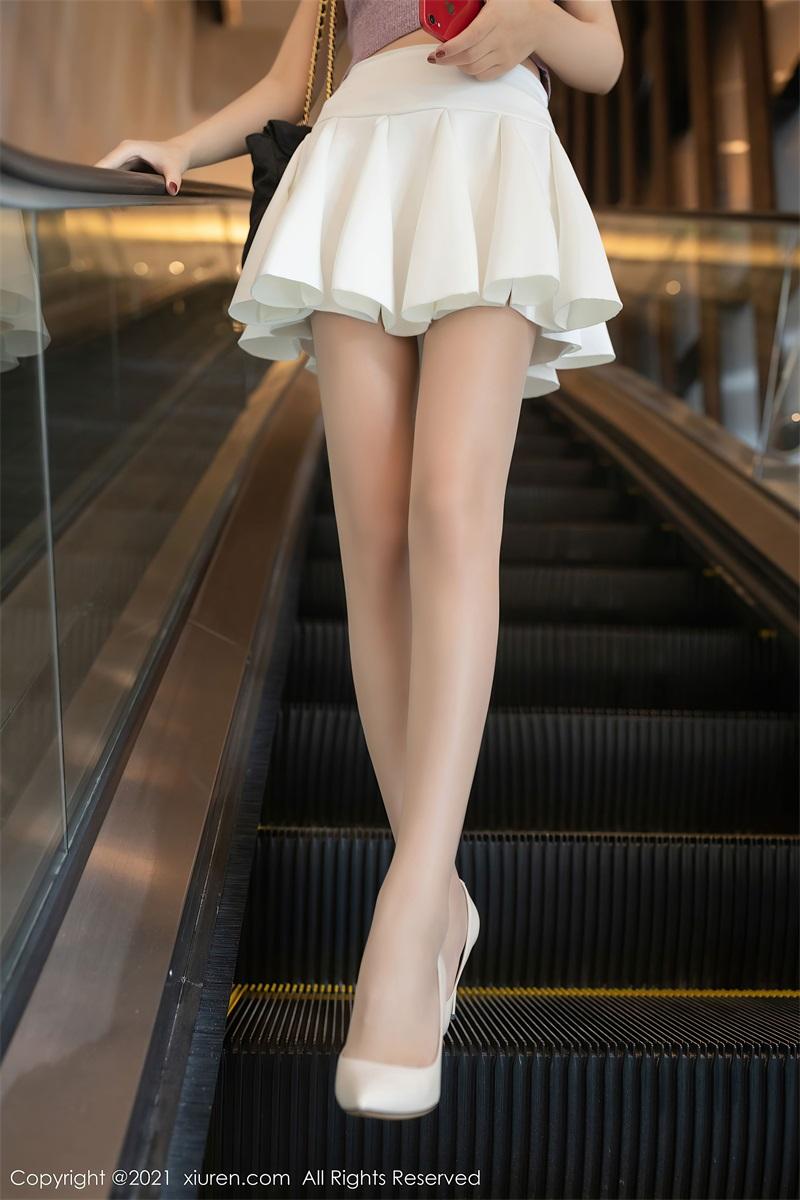 美女写真 温柔典雅的气质 唐安琪 [83P/762MB] 美丝写真-第4张