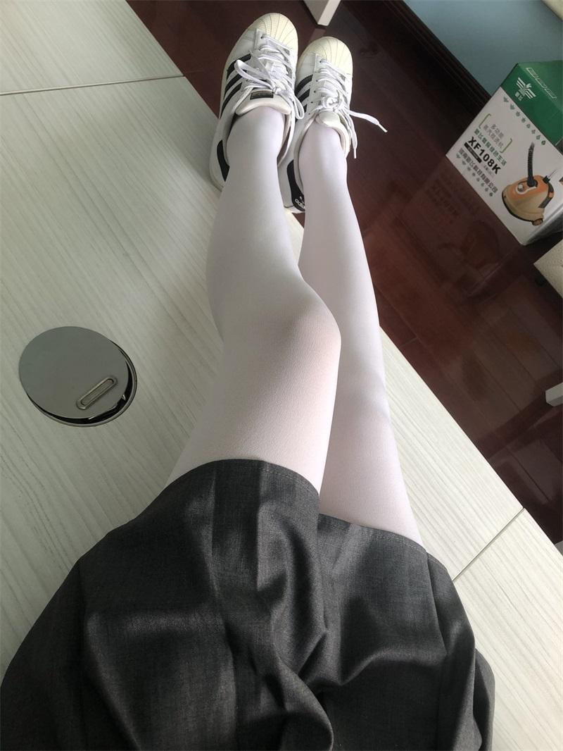 绝版资源 最爱帆布鞋系列 063套 [1052P/2.77G] 最爱帆布鞋-第3张