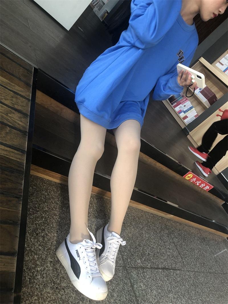 绝版资源 最爱帆布鞋系列 060套  [301P/12V/3.70GB] 最爱帆布鞋-第1张