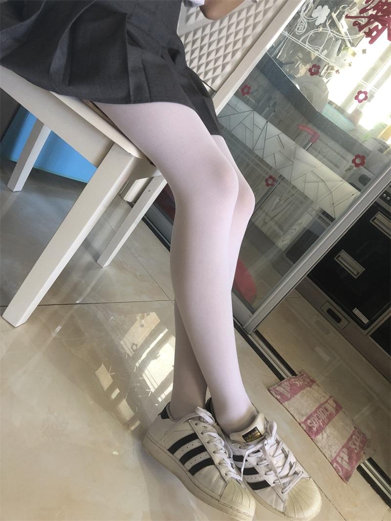 绝版资源 最爱帆布鞋系列 063套 [1052P/2.77G] 最爱帆布鞋-第1张