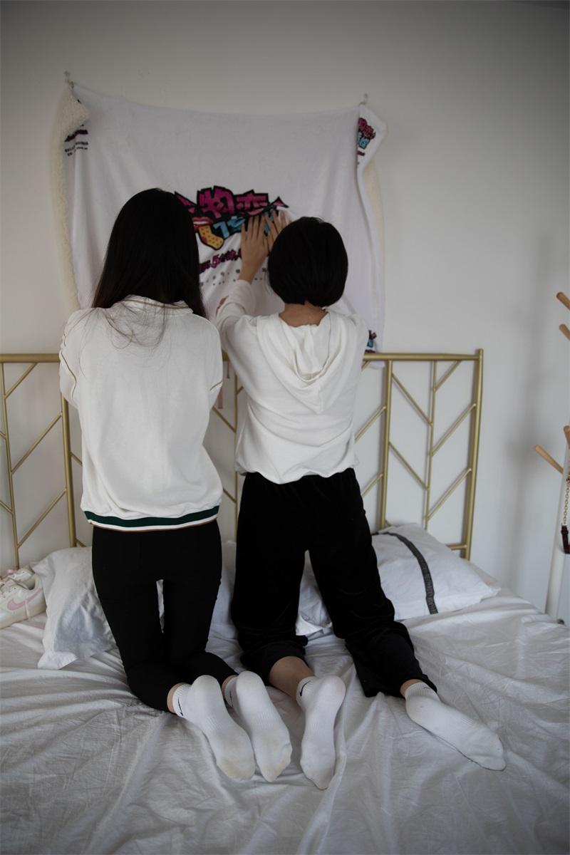 勿恋传媒 NO.720 猫耳&小飞-风花吟[290P/1V/5.70GB] 勿恋传媒-第4张