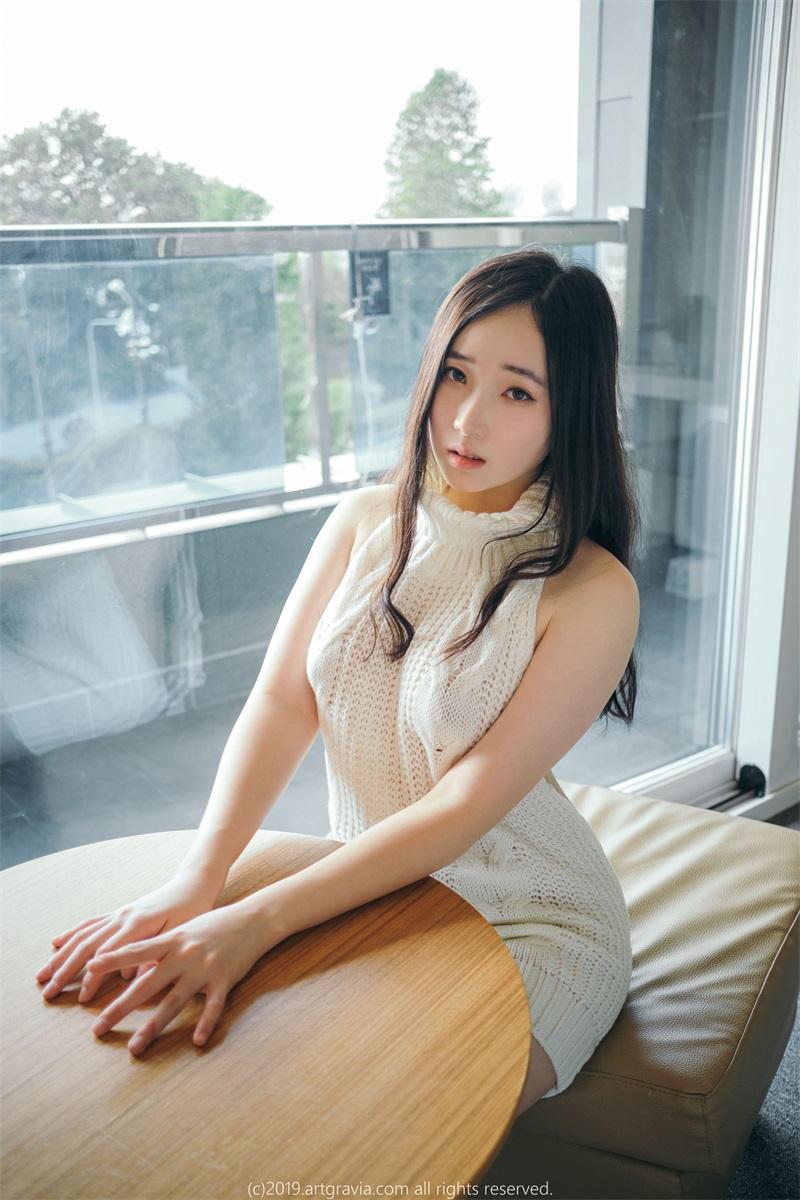 网红Coser 韩国妹纸BamBi VOL 17 [70P/277MB] 网红Coser-第1张