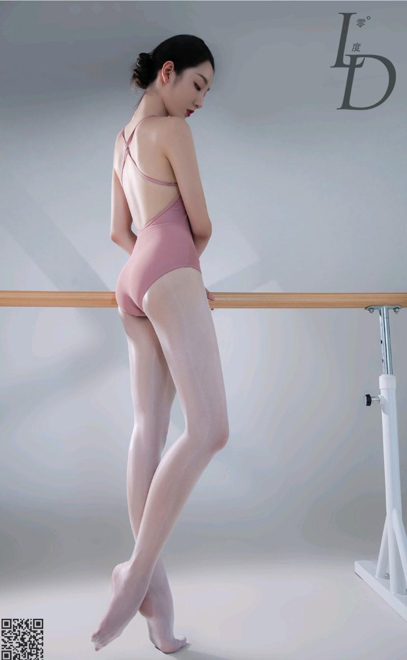 [LD零度] NO.074 舞蹈老师青青 [61P/62MB] LD零度-第3张